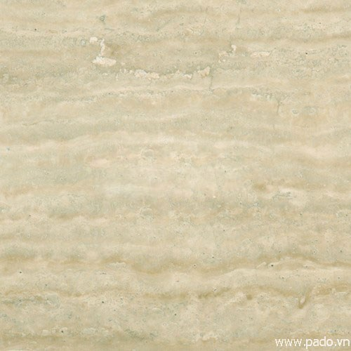 light-travertine